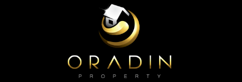 OradinProperty_Logo