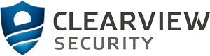 clearview-security-logo