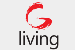 gliving_logo