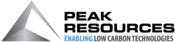 logo-peak-resources