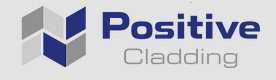 positivecladding_logo