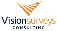 visionsurveys_logo