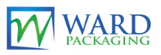 wardpackaging_logo